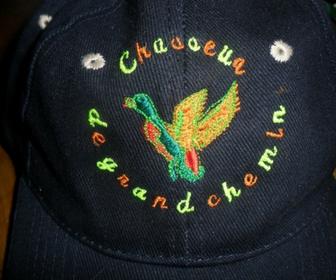 photo chasseur canard broderie personnalisée la passion du fil (59, 62)