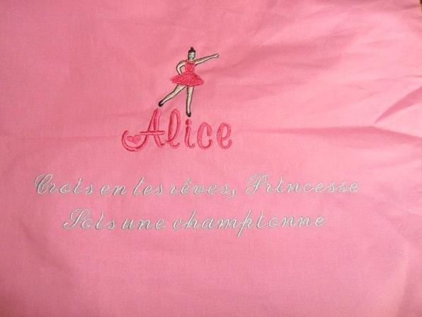 Sac Alice-min